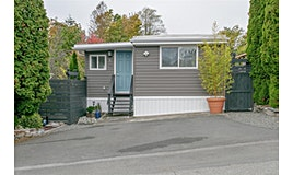 8-7021 W Grant Road, Sooke, BC, V9Z 0N7