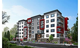 402-810 Orono Avenue, Langford, BC, V9B 2T9