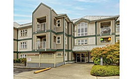 301-3008 Washington Avenue, Victoria, BC, V9A 1P6