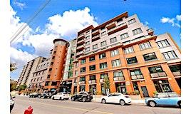 411-1029 View Street, Victoria, BC, V8V 0C9