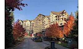 124-1400 Lynburne Place, Langford, BC, V9B 0A4
