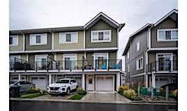173-3501 Dunlin Street, Colwood, BC, V9C 0P7