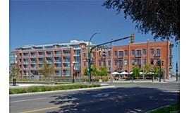 304-456 Pandora Avenue, Victoria, BC, V8W 0E3