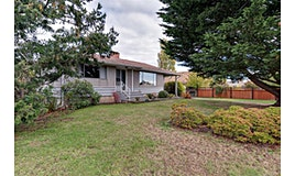 2090 W Beacon Avenue, Sidney, BC, V8L 1W7