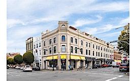 302-610 Johnson Street, Victoria, BC, V8W 1M4