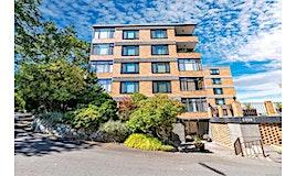 102-2920 Cook Street, Victoria, BC, V8T 3S7