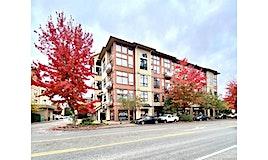 203-829 Goldstream Avenue, Langford, BC, V9B 2X8