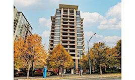 205-788 Humboldt Street, Victoria, BC, V8W 4A2