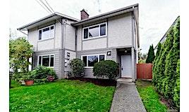 1037 Empress Avenue, Victoria, BC, V8T 1P1