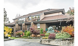 588A-4678 Elk Lake Drive, Saanich, BC, V8Z 5M1