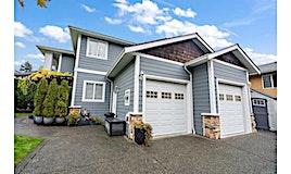 2514 Crystalview Drive, Langford, BC, V9B 6M8