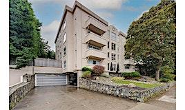 304-1361 Hillside Avenue, Victoria, BC, V8T 2B3