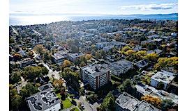 101-420 Linden Avenue, Victoria, BC, V8V 4G3