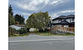 7125 W Grant Road, Sooke, BC, V9Z 0N6