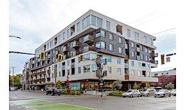 505-1033 Cook Street, Victoria, BC, V8V 0E1