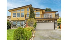 4255 Kincaid Street, Saanich, BC, V8X 4R7