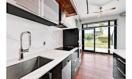 322-1029 View Street, Victoria, BC, V8V 0C9