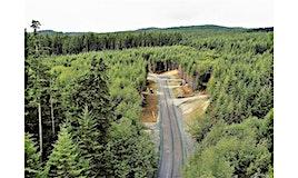 Lot 9 Creekside Glen, Sooke, BC, V9Z 1L1