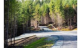 Lot 5 Creekside Glen, Sooke, BC, V9Z 1L1