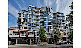 505-860 View Street, Victoria, BC, V8W 3Z9