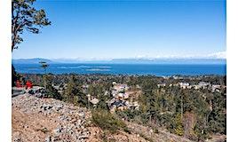 33 High Ridge Crescent, Nanaimo, BC, V0R 2H0