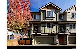 105-2661 Deville Road, Langford, BC, V9B 0G6