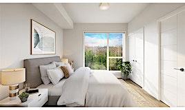 505-1301 Hillside Avenue, Victoria, BC, V8T 2B3