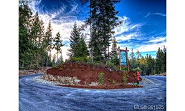 Lot 2 Trailhead Way, Shawnigan Lake, BC, A1A 1A1