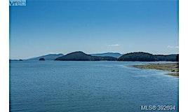 112D1-494 Arbutus Drive, Mayne Island, BC, V0N 2J1