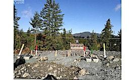 950 Peace Keeping Crescent, Victoria, BC, V9C 2P4