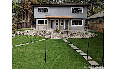 1164 Goldstream Avenue, Langford, BC, V9B 2Y9