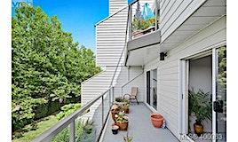 315-10461 Resthaven Drive, Sidney, BC, V8L 3H6