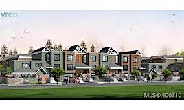 17-4355 Viewmont Avenue, Saanich, BC, V8Z 5K8