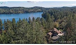 4906 Prospect Lake Road, Saanich, BC, V9E 1J5