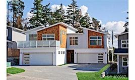 2195 Winfield Drive, Sooke, BC, V9Z 1P1