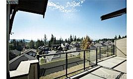 402-2234 Stone Creek Place, Sooke, BC, V9Z 1J7