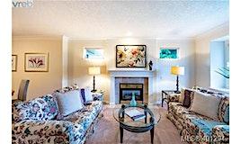 10373 Resthaven Drive, Sidney, BC, V8L 3H4
