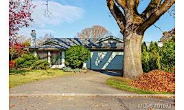 3991 Hopesmore Drive, Saanich, BC, V8N 6A2