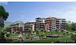 207-741 Travino Lane, Saanich, BC, V8P 3C8