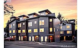 106-694 Hoylake Avenue, Langford, BC, V9B 3P7