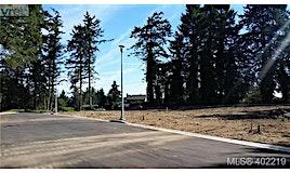 7449 Seabrook Road, Central Saanich, BC, V8M 1V9