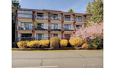 111-1005 Mckenzie Avenue, Saanich, BC, V8X 4A9