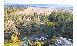 3391 Rockwood Terrace, Colwood, BC, V9A 5M6