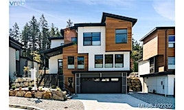 1163 River Rock Place, Highlands, BC, V9B 0S6
