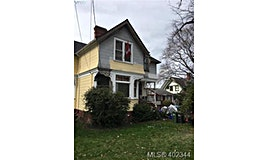 1442 Elford Street, Victoria, BC, V8X 3S8