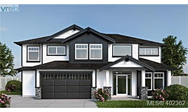 818 Albatross Place, Langford, BC, V9B 6T6