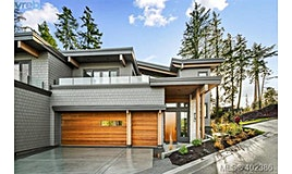 101-2030 Pebble Drive, Langford, BC, V9B 0E1