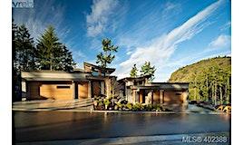114-2030 Pebble Drive, Langford, BC, V9B 0E1