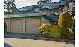 48-530 Marsett Place, Saanich, BC, V8Z 7J2
