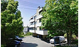 301-3274 Glasgow Avenue, Saanich, BC, V8X 1M2
